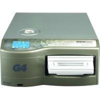 Statim G4 5000 Cassette Autoclave