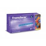 Aurelia Transform Nitrile Gloves, 200/Box