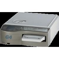 Statim G4 2000 Cassette Autoclave