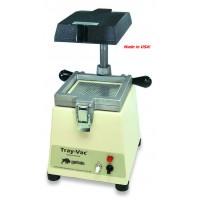 Buffalo Tray-Vac Vacuum Former