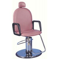 Model 3030 Examination & X-Ray Chair
