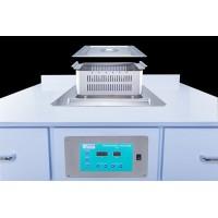 Brandmax Tri-Clean by BrandMax Recessed Ultrasonic Cleaners