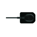 Polaroid Keren HD Intraoral Sensor - Size 1 & 2 Sensor - $500.00 Rebate