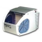 Danville Microcab Plus Dust Collector