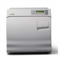 Midmark M11 UltraClave Automatic Sterilizer - $500.00 Rebate