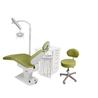 SDS 5000FB Orthodontic Package