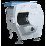 Handler 31 MODEL TRIMMER - w/ Solenoid
