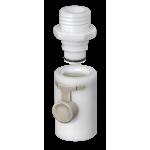 Water Bottle Quick Release Conversion Kit