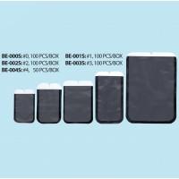 Plasdent PSP Envelopes