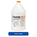 Rapicide OPA/28 High Level Disinfectant