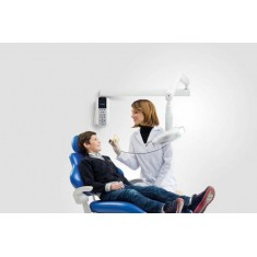 Acteon X-MIND UNITY DC Intraoral X-ray