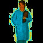 Defend Disposable Lab Coats