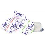 Paste, Vera®, Arctic Mint, Polish, 125ct