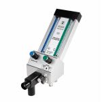 Belmed Flowmeter Head Only PC7