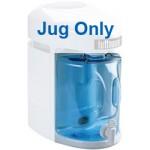 Tuttnauer 9000 DISTILLER JUG / 1 GAL
