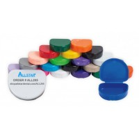 Allstar Retainer Cases - Introductory Offer