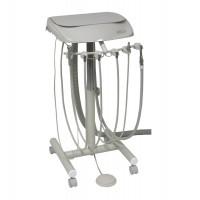 Beaverstate S-4350 - Cart with Vacuum