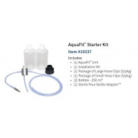 AquaFit Start Kit 10337 - Only 1 Left