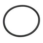 O-Ring Adec Style Vacuum, Buna-n, .489 I.D. x .070 Width, Pkg of 12