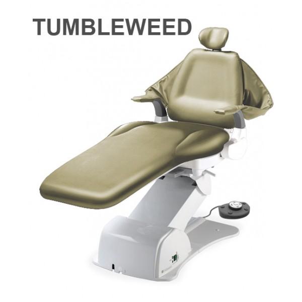 Belmont X Calibur Bel 50 Patient Chair