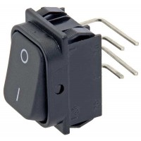 CHAPMAN POWER SWITCH FOR GENDEX 765DC X-Ray Control.