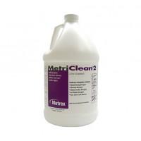 Metrex MetriCLean 2 - 1 Gallon