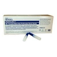 Kendall Monoject 30 Gauge Short Needles - 100/box