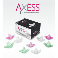 Axess NASAL MASKS