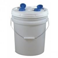 Allstar 3.5 Gallon Complete Plaster Trap