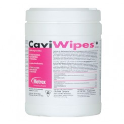 Metrex Cavi Wipes