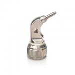 Danvilleville Microetcher IIA Slim Profile Nozzle