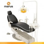 Marus MaxStar Package
