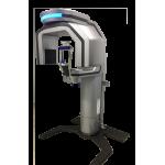 PreXion Excelsior CBCT Scanner