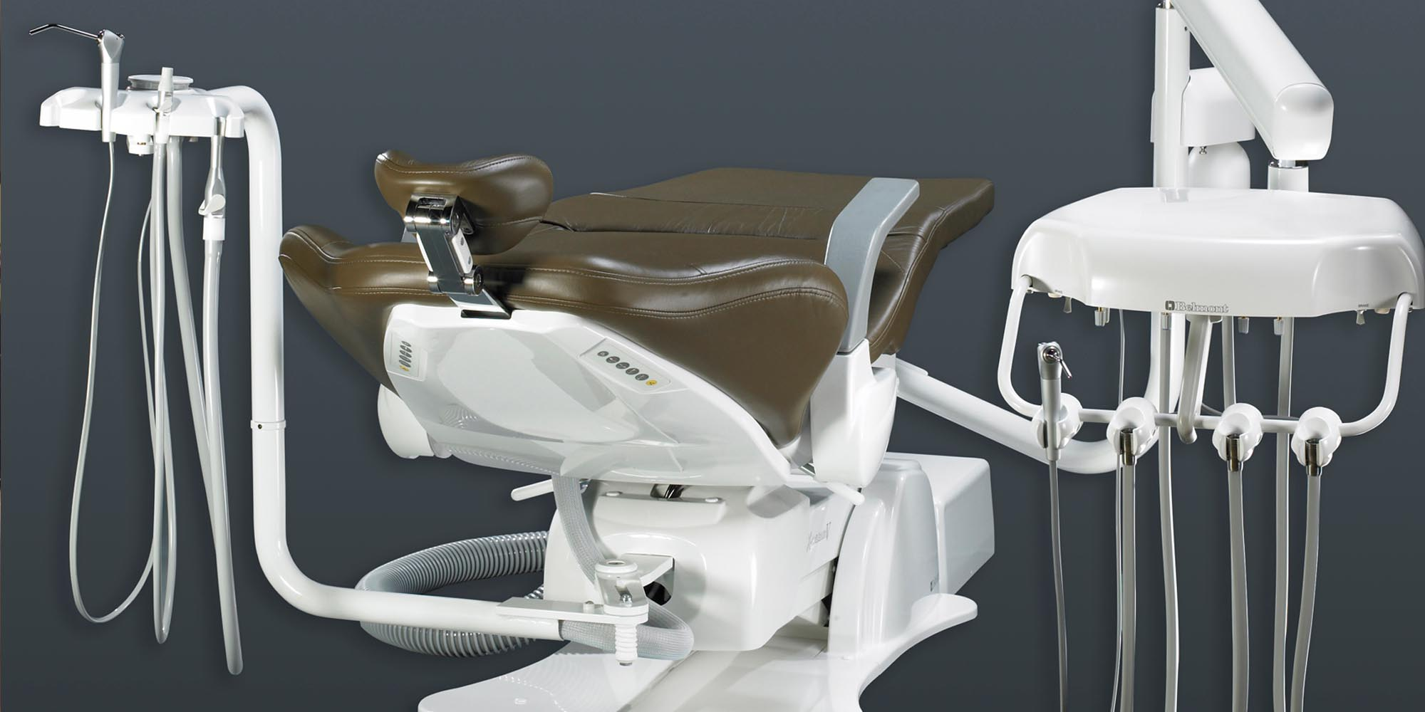 Allstar Dental Inc Dental Equipment Repair Dental Supply