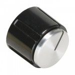 Pelton & Crane LFII Dimmer Switch Knob