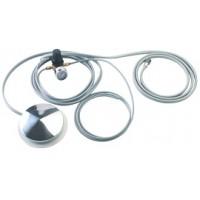 Laboratory Handpiece Control Kit