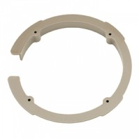 Foot Control Retaining Ring, Dark Surf, to fit A-dec, Midmark