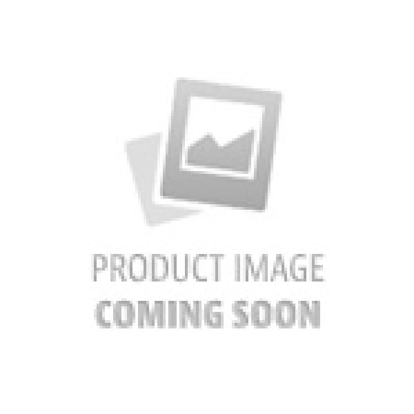 Integrated Master Shut-Off Valve w//Regulator /& Filter