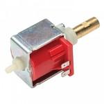 Water Pump, to fit A-dec/W&H Lisa MB17 Sterilizer