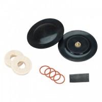 Service Kit, Vacuum Pump, to fit A-dec/W&H Lisa MB17 Sterilizer