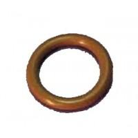 O-Ring, Viton - (.364 x .070) (Pkg-12 ea)