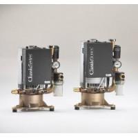 Midmark CV5 - 5-USER Vacuum Pump