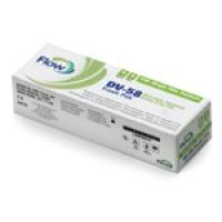 Flow Dental DV-58 Fresh Pac 100/Box