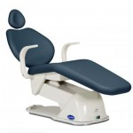 SDS Biscayne E.L. Patient Chair
