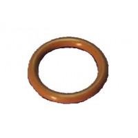 O-ring - Viton, .426 I.D. X .070 Width, -013
