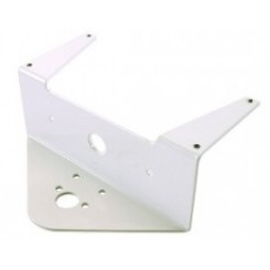 Tray Holder Bracket for 4370/4270