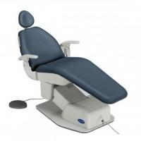 SDS Daytona Chair