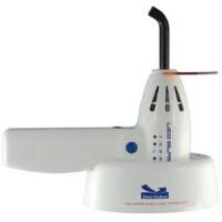 First Medica LED Blast