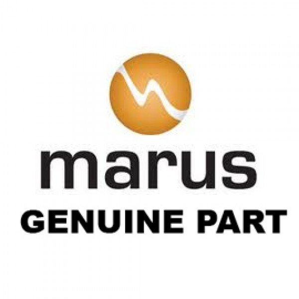 Marus Valve For Marus Chair