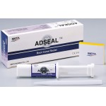 Meta Dental Corp. Adseal Root Canal Cleaner